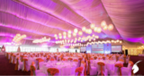 Purrple Orryx - Event Management Agency Dubai of Purrple Orryx - Event Management Agency Dubai