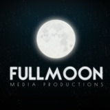 Fullmoon Media Productions