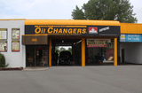 OilChangersPlus of Best Tire Rotation Services - Oil Changers Plus