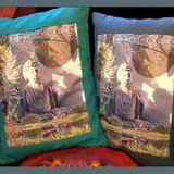 Profile Photos of Visionary Healing Arts Sanctuary and Gallery