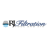 RJ Filtration – A Trustworthy Online Shop