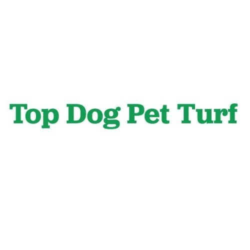 Profile Photos of Top Dog Pet Turf 1701 Dielman Rd. - Photo 1 of 1