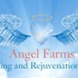 Angel Farms Cleansing and Rejuvenation Center