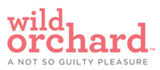 Profile Photos of Wild Orchard