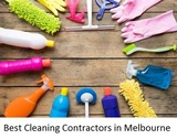 cleaning services Melboune