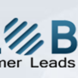 Global Consumer Leads Limited