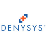 Denysys Corporation