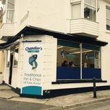 Profile Photos of Chandler's Plaice Fish & Chips
