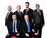 Profile Photos of BKL Chartered Accountants Cambridge
