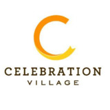 Celebration Village Forsyth