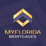 My Florida Mortgages