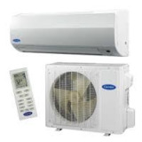 Split System Air Conditioning Guys