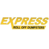 Express Roll-Off