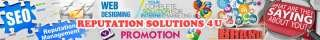 Reputation Solutions 4U