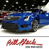 Profile Photos of Bill Black Cadillac