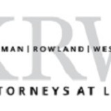 KRW Truck Accident Lawyers