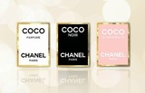 Get top quality branded Chanel perfumes for both men and women at best prices only on Perfumes Partner , visit us at - https://perfumespartner.com/61-chanel