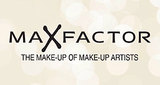 Perfumes Partner is one of the best online cosmetic store based in UAE.visit us at -https://perfumespartner.com/08-max-factor