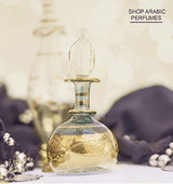 Looking for the best quality Arabic perfumes, then you are at the right place. To know more, visit- https://perfumespartner.com/345-arabic-perfume