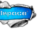 Chillspace UK LLP - Event Management Company