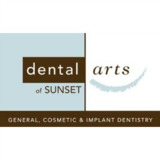 Dental Arts of SUNSET