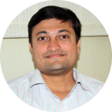 Chirag Shah | SEO & Digital Marketing Consultant in Ahmedabad, India, Ahmedabad