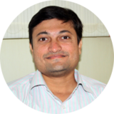 Chirag Shah | SEO & Digital Marketing Consultant in Ahmedabad, India