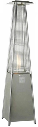 New Album of AIR-CONDITIONING-RENTAL-DUBAI Outdoor Heaters Rental