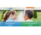 Profile Photos of CaregiverNC