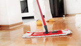 House Cleaning Services London of House Cleaning Services