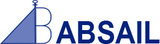 Profile Photos of Absail Shipping & Forwarding