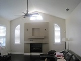 Profile Photos of American Blinds Industries, Inc.