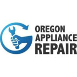 Oregon Appliance Repair