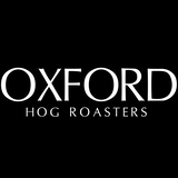 Oxford Hog Roasters, Oxfordshire