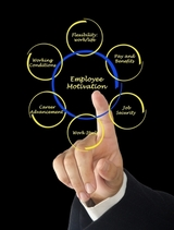 New Album of Executive Solutions South, LLC