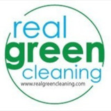 Green Cleaning Guys