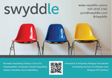 Profile Photos of SWYDDE PAC / LLP