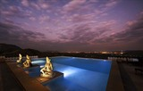 New Album of Hotel Fateh Garh Udaipur - A Heritage Renaissance Resort
