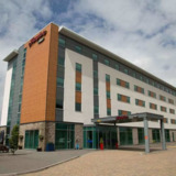 Hampton by Hilton Newport/East