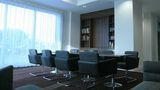 Meeting Room at Hampton by Hilton Newport/East Hampton by Hilton Newport/East M4 J 23A, Wales 1 Business Park