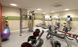 Hampton by Hilton Newport/East M4 J 23A, Wales 1 Business Park