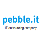 Pebble.it - IT Outsourcing & Managed IT Services London, London