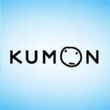 Kumon Maths and English, Aigburth