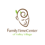 Family Time Center