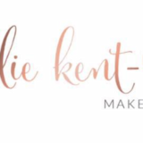 Natalie Kent-Brown Makeup Artist