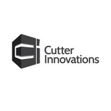 Cutter Innovations LLC, Wheat Ridge