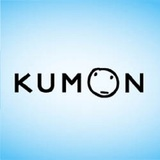 Kumon Maths and English, South Ascot