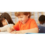 Gallery of Kumon Maths and English