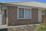 Roller Shutters And Installation of Spartan Shutters - Australia's Leading Quality Roller Shutters