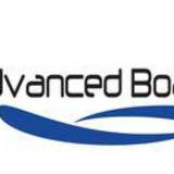 ADVANCED BOATWORKS